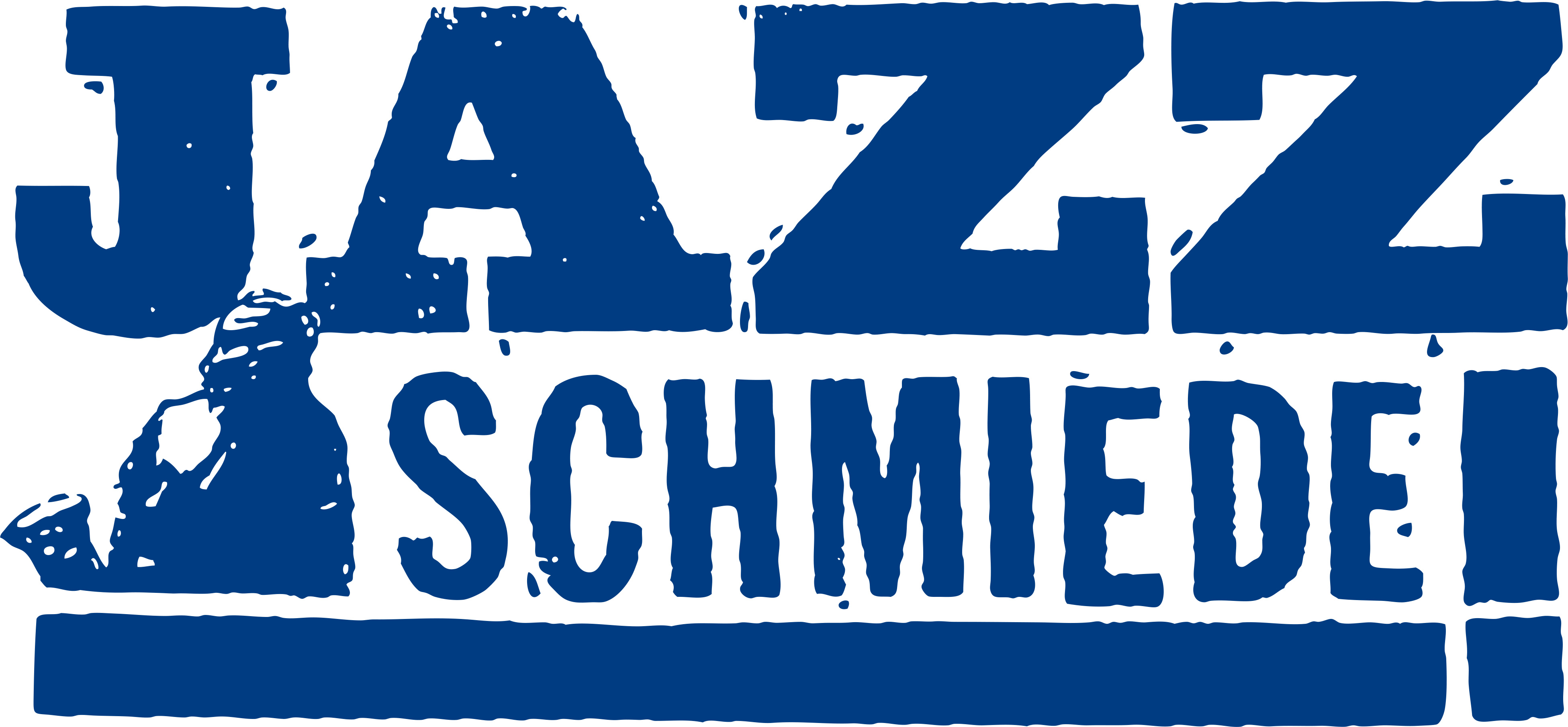 Presse | Jazz-Schmiede Düsseldorf